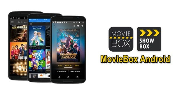 movie box android apk 2018
